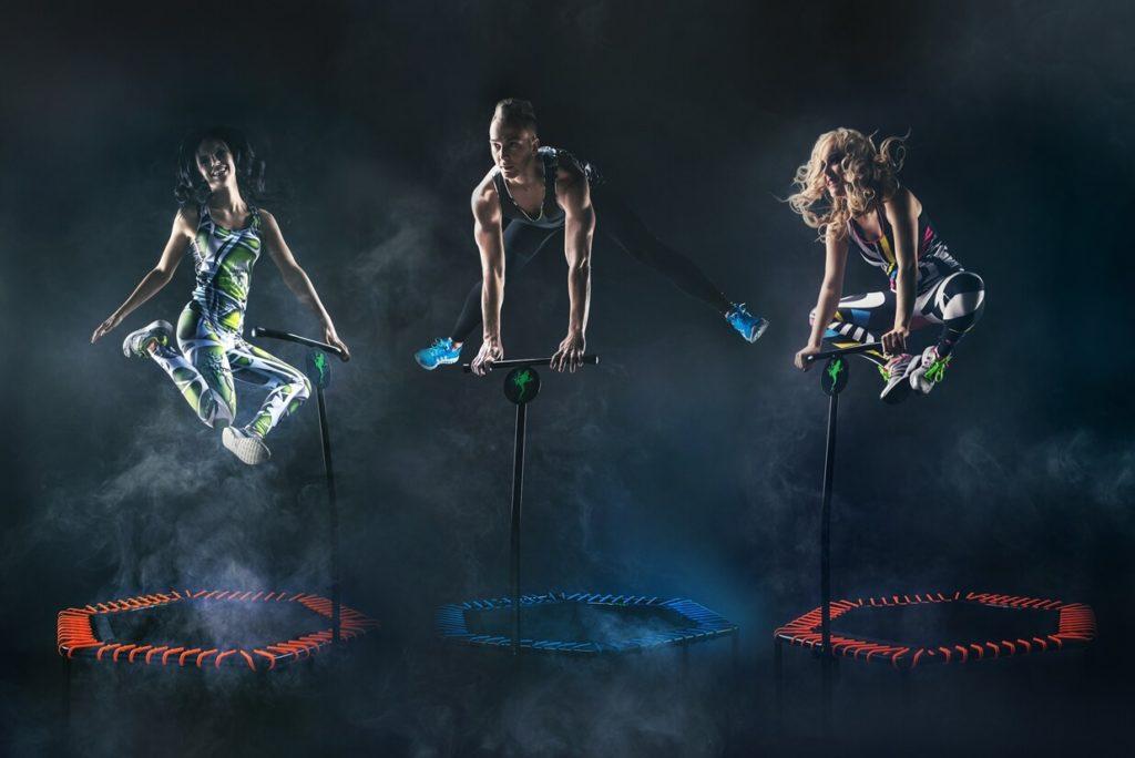 Jumping_Frog_-_sklejka_2_dodatkowe_-_full-10