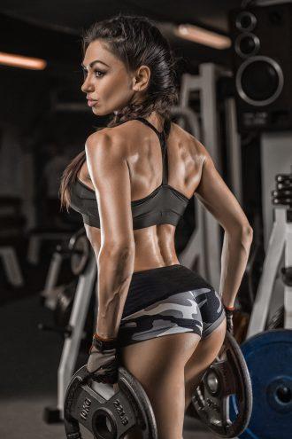 fitness Mikołów